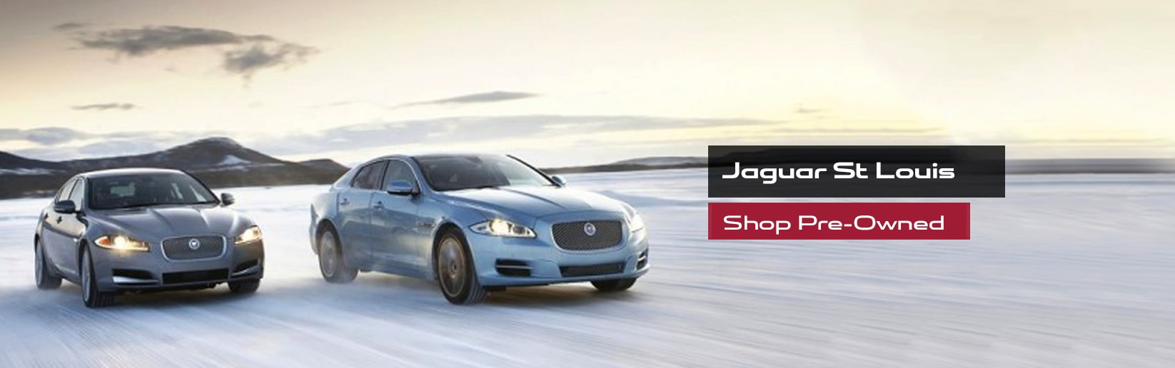 Plaza Jaguar St Louis New Used Jaguar St Louis Creve Coeur