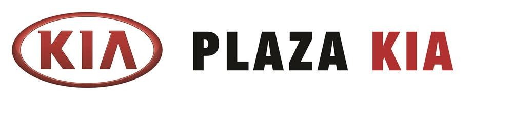Plaza Kia