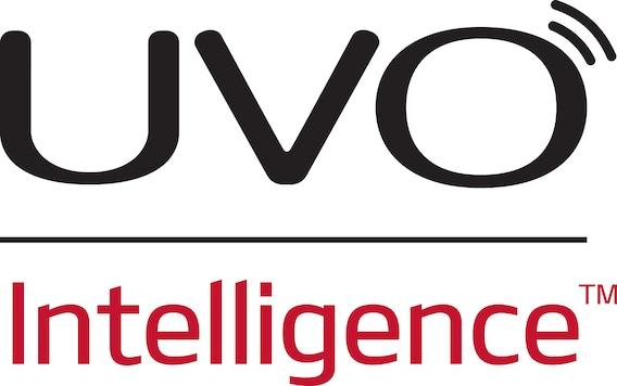 UVO Intelligence on Kia Vehicles   Plaza Kia