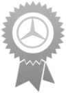 Certification Mercedes-Benz