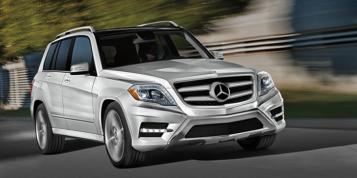 Mercedes benz certified pre owned sales event creve coeur for Mercedes benz certified warranty coverage