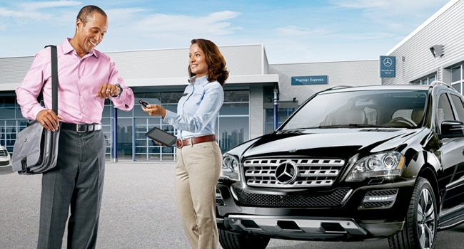 Mercedes benz service center creve coeur mo for Plaza mercedes benz st louis