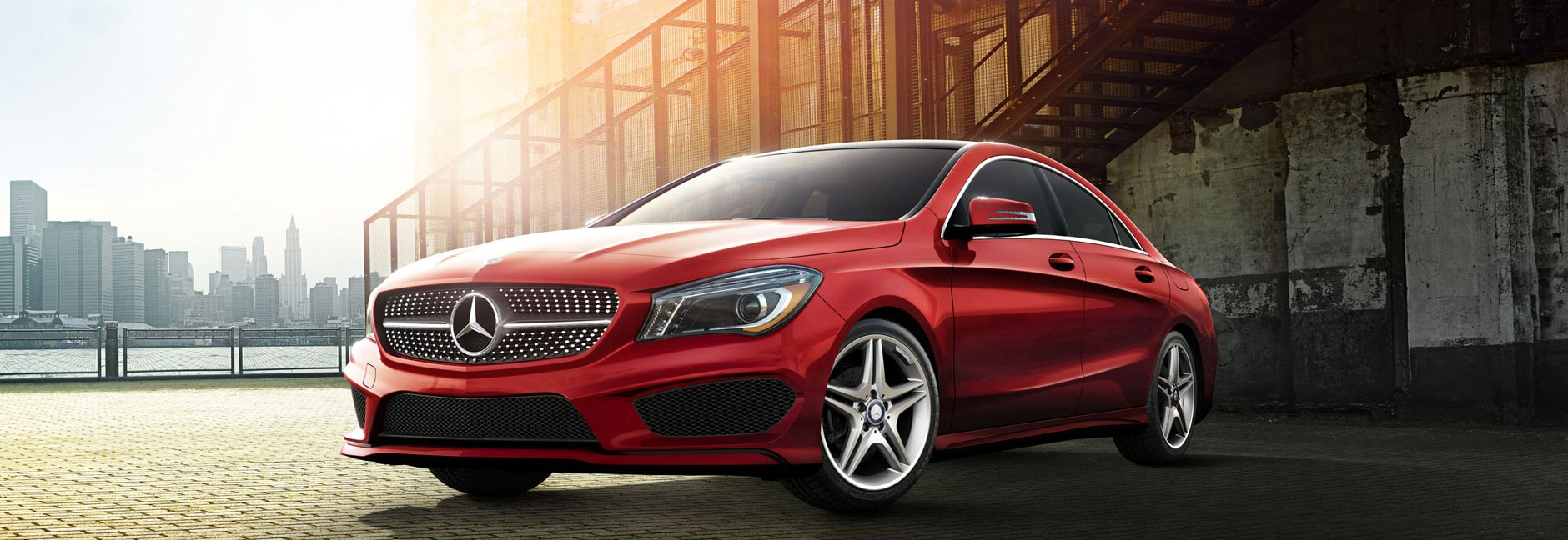 2016 Mercedes Benz Cla Saint Louis Plaza Motors