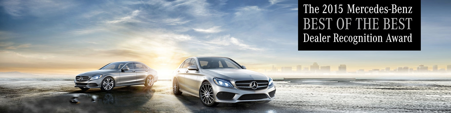 Used cars for sale in creve coeur serving st louis for Plaza mercedes benz service