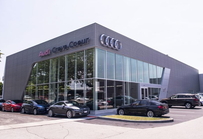 Plaza motors group new used luxury cars for sale st for Plaza motors st louis