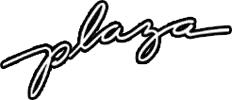 www.plazamotors.com