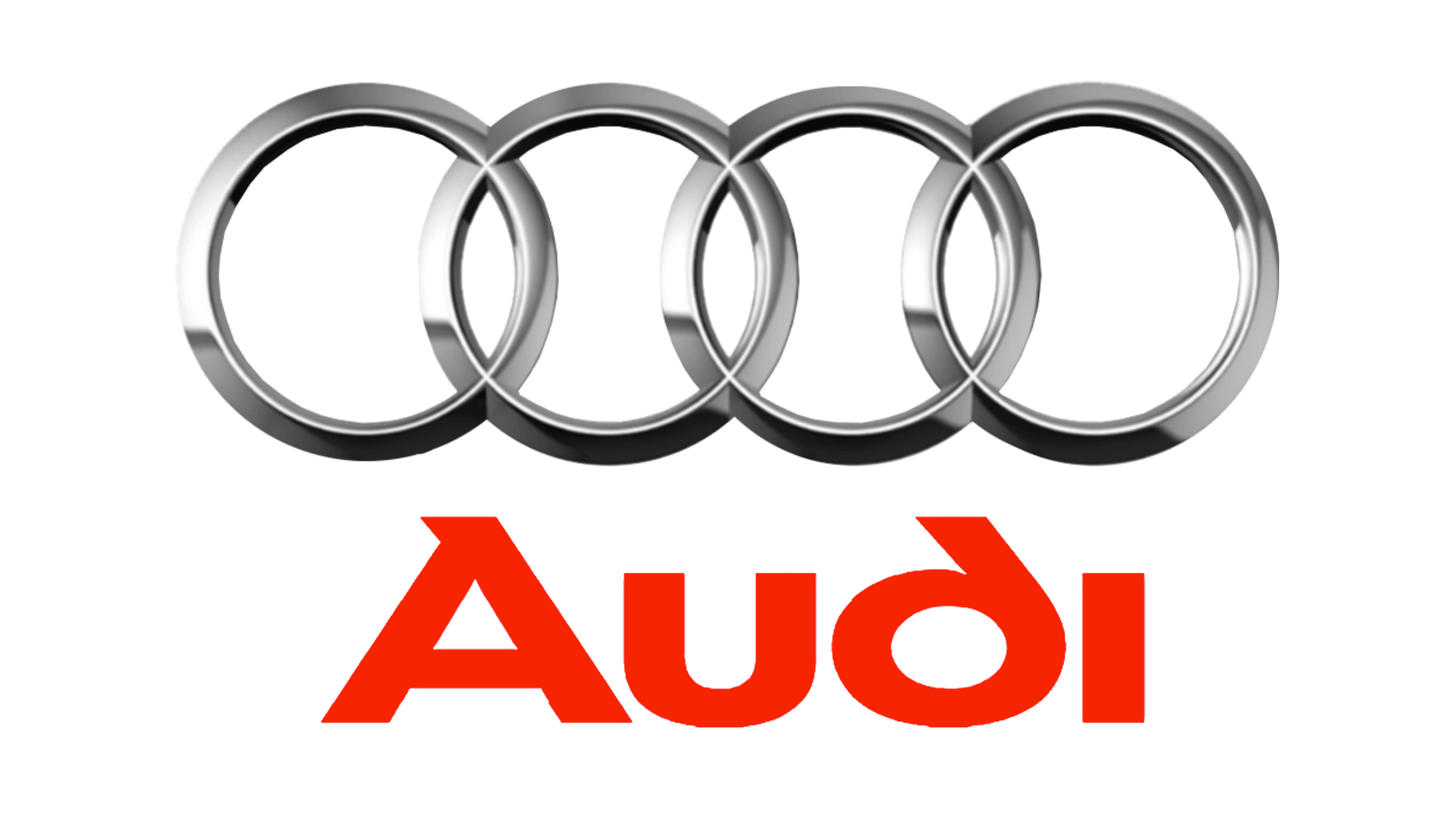 Auto Repair St Louis Auto Repair Shops Car Service