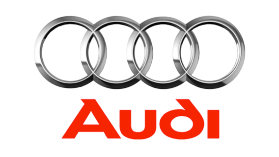 Auto Repair St Louis | Auto Repair Shops | Car Service