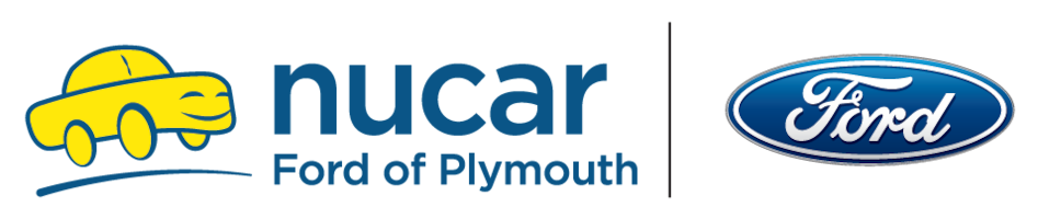Nucar Ford Of Plymouth