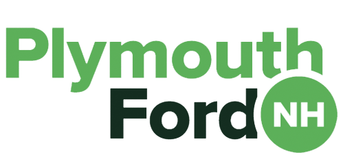 Plymouth Ford, LLC