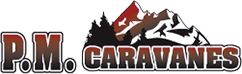 PM Caravanes