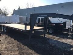 2013 Canadian Hauler 102x16ta5 LIQUIDATION 3995