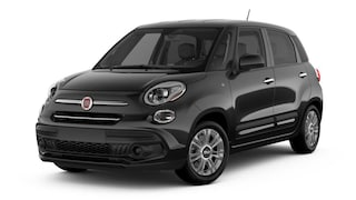 New 2019 FIAT 500L POP Hatchback for sale in Hannibal, MO