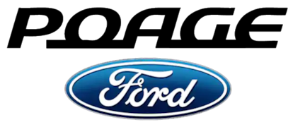 Ford Service Center Poage Ford