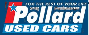 Pollard Used Cars