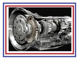 $25.00 OFF ANY TRANSMISSION SERVICE