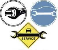 Save On Service or Repair