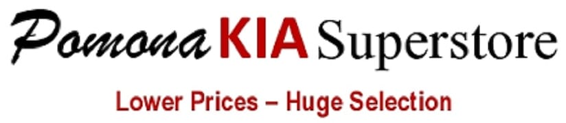 Pomona KIA