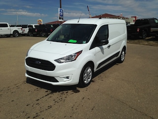 2019 Ford Transit Connect XLT w/Single Sliding Door Van Cargo Van [B, 65D, 66F, 51C, 64F, 41H, P, 693, 992, 76S, T55, Z2, 448, 20V] Cargo Van GDI I4 Engine