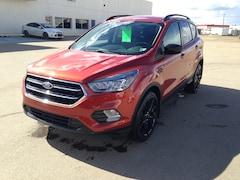 2019 Ford Escape SE SUV [693, B, 65Q, 586, 99D, 446, W, 200A, 50C, 60S, BP] Ecoboost Engine