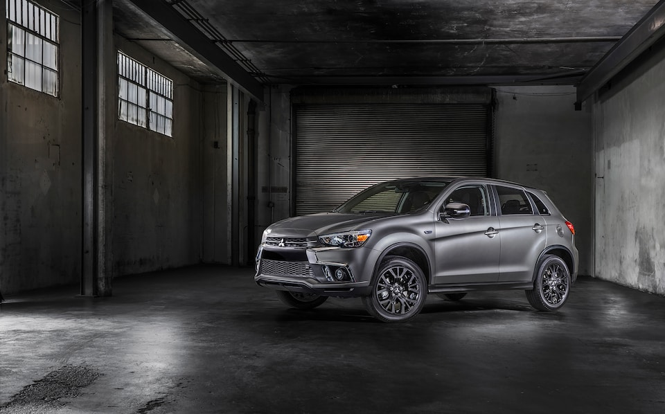 As July Starts To Wrap Up, We Look Back At June To See How Mitsubishi  Sales Fared Overall Compared To June Of 2017. Mitsubishi Motors North  America, ...
