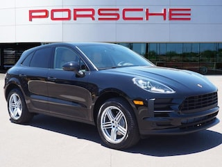 Porsche Macan For Sale In Chandler Az Near Phoenix Scottsdale