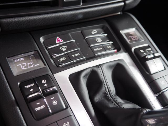 2019 Porsche Macan For Sale