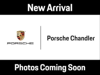 Certified 2016 Porsche Cayenne AWD 4dr Sport Utility WP1AA2A22GKA10362 for sale in Chandler, AZ at Porsche Chandler