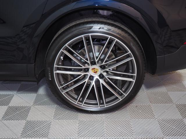 2019 Porsche Cayenne For Sale