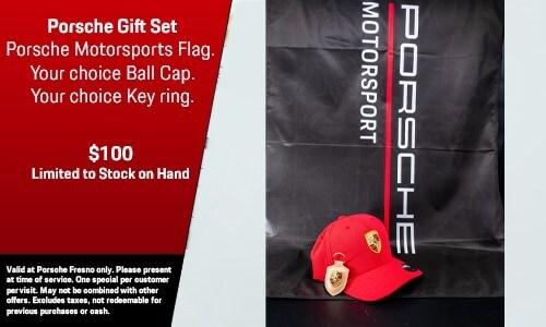 Gift Set 100