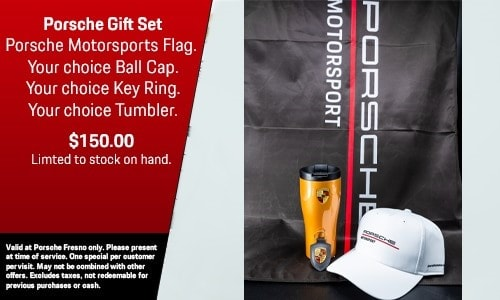 Gift Set 150