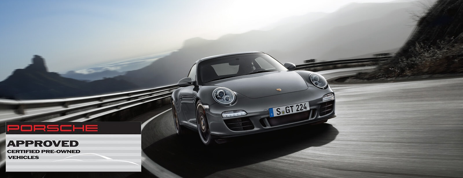 Porsche Certified Pre Owned >> About Porsche Approved Certified Pre Owned Porsche Newport