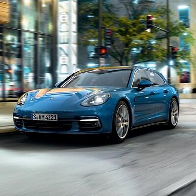 Porsche Panamera Lease >> Porsche Lease Deals And Specials Porsche Cherry Hill