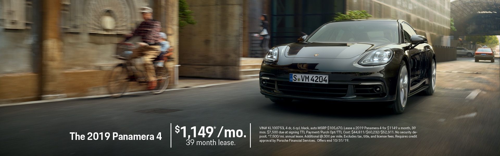 Porsche Panamera Lease >> Porsche Car Dealership Cherry Hill Nj Philadelphia