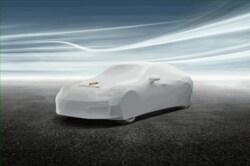 Porsche Car Covers