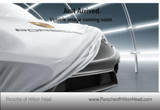 New Porsche 2021 Porsche Macan Hilton Head, SC