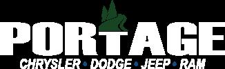 Portage Chrysler Dodge Jeep Ram
