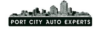 Port City Auto Experts