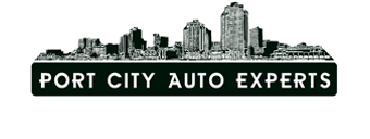 Port City Auto Experts