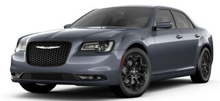 New 2019 Chrysler 300 S AWD Sedan for sale near you in Portsmouth, NH