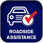 Nissan Dealership Roadside Assistance Program Image - Port City Nissan