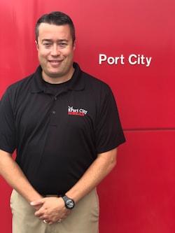 Port City Car Dealership Portsmouth Nh
