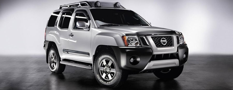 new 2014 nissan xterra for sale in portsmouth nh. Black Bedroom Furniture Sets. Home Design Ideas