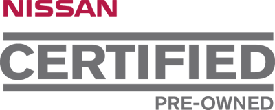 Nissan Certified Pre Owned >> Nissan Certified Pre Owned Benefits Explained Nh Nissan Dealer