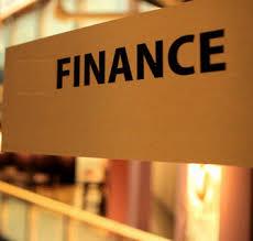 Financing image - Port City Nissan