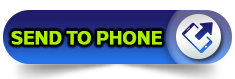 Send To Phone