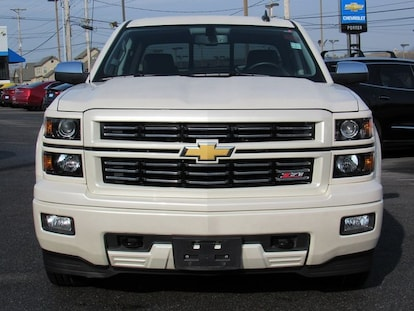 Used 2015 Chevrolet Silverado 1500 For Sale At Porter Ford Vin 3gcuksec1fg335511