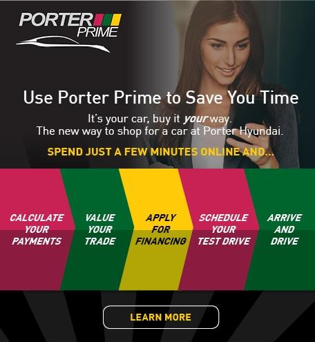2019-11-porterhyundainewarkde-08181211-PorterPrime-SaveYouTime-SCM_SP.jpg
