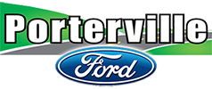 Porterville Ford