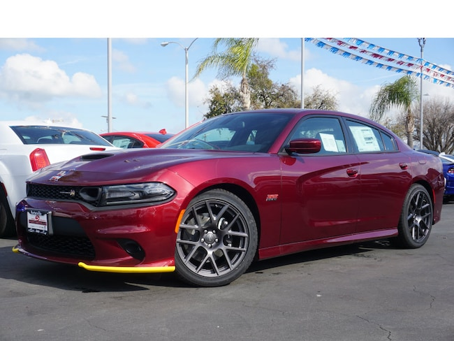 DYNAMIC_PREF_LABEL_AUTO_NEW_DETAILS_INVENTORY_DETAIL1_ALTATTRIBUTEBEFORE 2019 Dodge Charger SCAT PACK RWD Sedan DYNAMIC_PREF_LABEL_AUTO_NEW_DETAILS_INVENTORY_DETAIL1_ALTATTRIBUTEAFTER